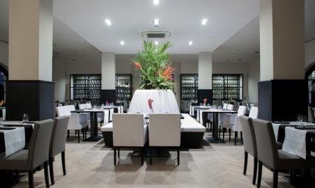 Sale weselne - Hotel Pałac Jugowice **** - 57ea3c55b656336887983.jpg - SalaDlaCiebie.pl