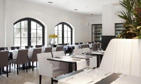 Sale weselne - Hotel Pałac Jugowice **** - 57ea3c57f08ba36888134.jpg - SalaDlaCiebie.pl