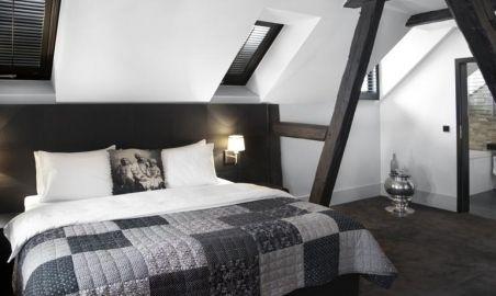 Sale weselne - Hotel Pałac Jugowice **** - 57ea3c5b011f436890227.jpg - SalaDlaCiebie.pl