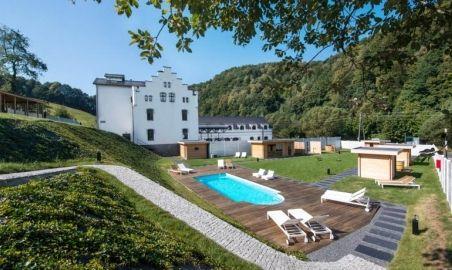 Sale weselne - Hotel Pałac Jugowice **** - 57ea3c60481e258337070.jpg - SalaDlaCiebie.pl