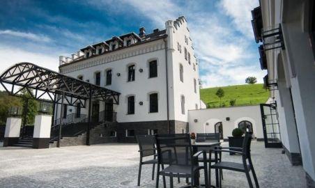 Sale weselne - Hotel Pałac Jugowice **** - 57ea3c61a6d5d58337634.jpg - SalaDlaCiebie.pl