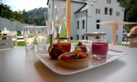 Sale weselne - Pałac Jugowice LUXURY HOTEL**** - 59db2fcf81b01galerijpalacjugowice8.jpg - SalaDlaCiebie.pl