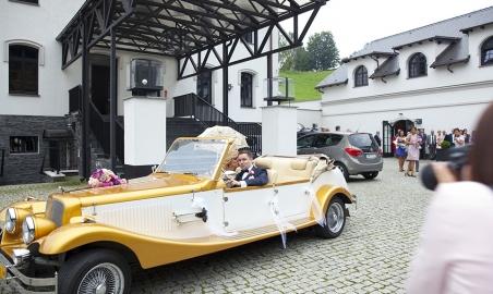 Sale weselne - Pałac Jugowice LUXURY HOTEL**** - 59db2fd65df1egalerijpalacjugowice21.jpg - SalaDlaCiebie.pl