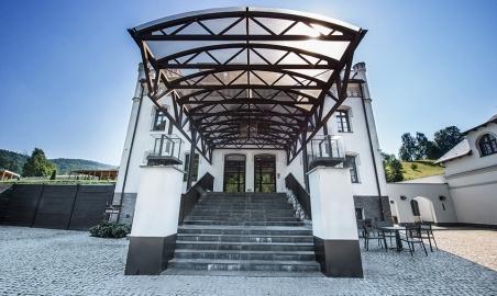 Sale weselne - Pałac Jugowice LUXURY HOTEL**** - 59db2fdc90570galerijpalacjugowice33.jpg - SalaDlaCiebie.pl
