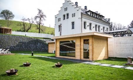 Sale weselne - Pałac Jugowice LUXURY HOTEL**** - 59db2fe4c0889galerijpalacjugowice39.jpg - SalaDlaCiebie.pl