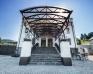 Pałac Jugowice LUXURY HOTEL**** - Zdjęcie 2