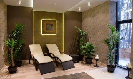 Sale weselne - Hotel Zacisze w Turawie k. Opola - 1339605348pokoj_spa.jpg - SalaDlaCiebie.pl