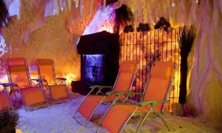 Sale weselne - Hotel Zacisze w Turawie k. Opola - 1339610886grota.jpg - SalaDlaCiebie.pl