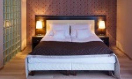 Sale weselne - Hotel Zacisze w Turawie k. Opola - 1339612133img.jpg - SalaDlaCiebie.pl