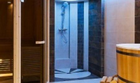 Sale weselne - Hotel Zacisze w Turawie k. Opola - 13396129193img.jpg - SalaDlaCiebie.pl