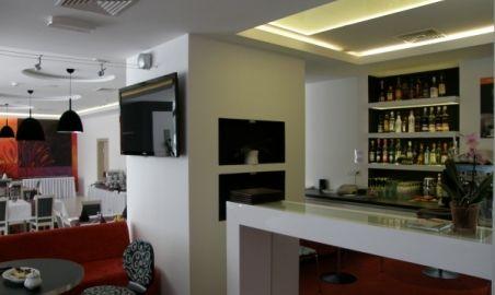 Sale weselne - Hotel Zacisze w Turawie k. Opola - 1339613273p5060072.jpg - SalaDlaCiebie.pl