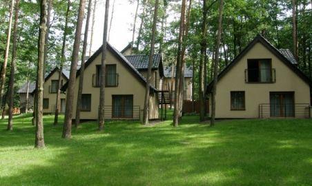 Sale weselne - Hotel Zacisze w Turawie k. Opola - 1339614822p7080294.jpg - SalaDlaCiebie.pl