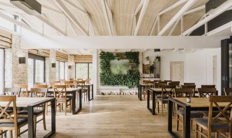 Sale weselne - Hotel Borowina - SalaDlaCiebie.com - 16