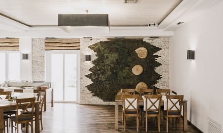 Sale weselne - Hotel Borowina - SalaDlaCiebie.com - 7
