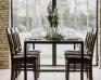 Sale weselne - Hotel Borowina - SalaDlaCiebie.com - 15