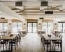 Sale weselne - Hotel Borowina - SalaDlaCiebie.com - 12