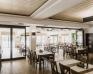 Sale weselne - Hotel Borowina - SalaDlaCiebie.com - 11