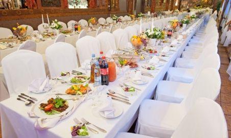 Sale weselne - HOTEL TRYLOGIA Centrum Konferencyjno-Bankietowe - 56978e42223911.jpg - SalaDlaCiebie.pl
