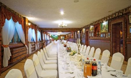 Sale weselne - HOTEL TRYLOGIA Centrum Konferencyjno-Bankietowe - 56978e43dfae12.jpg - SalaDlaCiebie.pl