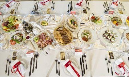Sale weselne - HOTEL TRYLOGIA Centrum Konferencyjno-Bankietowe - 56978e4517d9c3.jpg - SalaDlaCiebie.pl