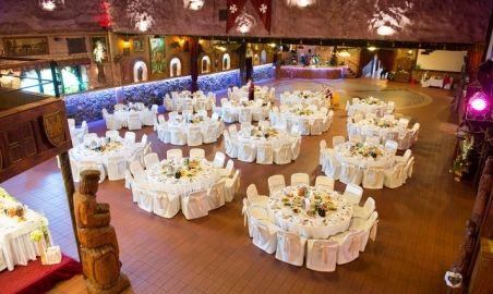 Sale weselne - HOTEL TRYLOGIA Centrum Konferencyjno-Bankietowe - 56978e469e96c4.jpg - SalaDlaCiebie.pl