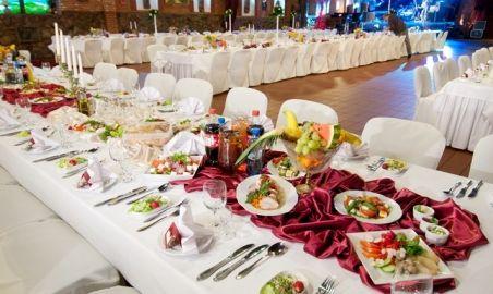 Sale weselne - HOTEL TRYLOGIA Centrum Konferencyjno-Bankietowe - 56978e47f28f75.jpg - SalaDlaCiebie.pl