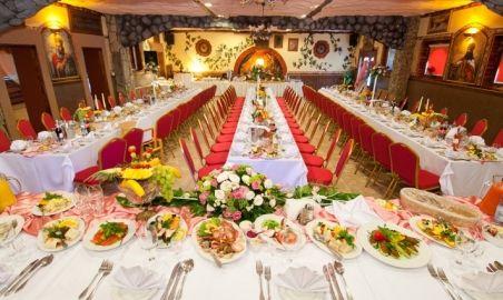 Sale weselne - HOTEL TRYLOGIA Centrum Konferencyjno-Bankietowe - 56978e4973eef6.jpg - SalaDlaCiebie.pl