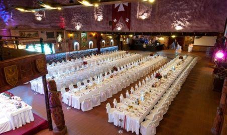 Sale weselne - HOTEL TRYLOGIA Centrum Konferencyjno-Bankietowe - 56978e4ad0dd87.jpg - SalaDlaCiebie.pl