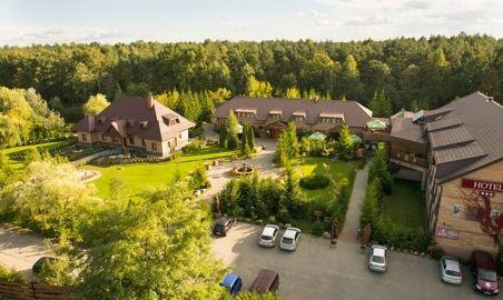Sale weselne - HOTEL TRYLOGIA Centrum Konferencyjno-Bankietowe - 56978e4da61a99.jpg - SalaDlaCiebie.pl