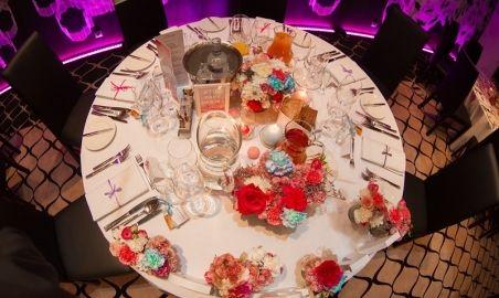 Sale weselne - Queen Boutique Hotel**** - 54eb420a24831dj4u5min.jpg - SalaDlaCiebie.pl
