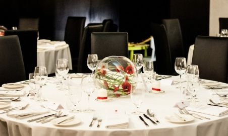 Sale weselne - Queen Boutique Hotel**** - 54eb42e436ca3dsc0016.jpg - SalaDlaCiebie.pl