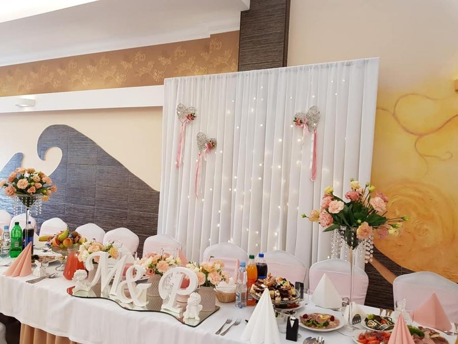 Sale weselne - Impressa Restauracja i Club - SalaDlaCiebie.com - 24