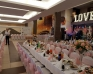 Sale weselne - Impressa Restauracja i Club - SalaDlaCiebie.com - 23