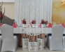 Sale weselne - Impressa Restauracja i Club - SalaDlaCiebie.com - 21