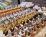 Sale weselne - Impressa Restauracja i Club - SalaDlaCiebie.com - 12