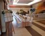 Sale weselne - Impressa Restauracja i Club - SalaDlaCiebie.com - 13