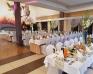 Sale weselne - Impressa Restauracja i Club - SalaDlaCiebie.com - 11