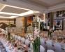 Sale weselne - Impressa Restauracja i Club - SalaDlaCiebie.com - 7
