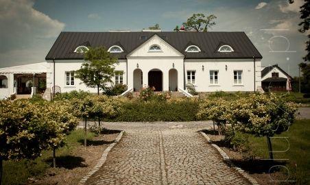 Sale weselne - Dwór na Wichrowym Wzgórzu - SalaDlaCiebie.com - 15