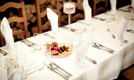 Sale weselne - Dwór na Wichrowym Wzgórzu - SalaDlaCiebie.com - 3