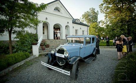 Sale weselne - Dwór na Wichrowym Wzgórzu - 565845bd05be3img_7844.jpg - SalaDlaCiebie.pl