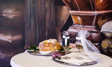 Sale weselne - Hotel Boss *** - 59b2a0fedd825dsc_5419.jpg - SalaDlaCiebie.pl