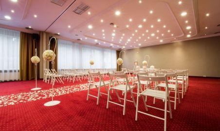 Sale weselne - Hotel Boss *** - 59b2a108a0646dsc_5378.jpg - SalaDlaCiebie.pl