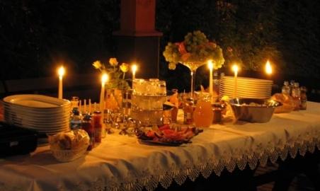 Sale weselne - Dworek Złoty Róg - 5a79a7c4c56dc23.jpg - SalaDlaCiebie.pl