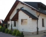 Dworek Złoty Róg Pensjonat i Restaurcja - Zdjęcie 2