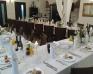 Dworek Złoty Róg Pensjonat i Restaurcja - Zdjęcie 14