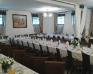 Dworek Złoty Róg Pensjonat i Restaurcja - Zdjęcie 13