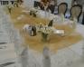 Dworek Złoty Róg Pensjonat i Restaurcja - Zdjęcie 17