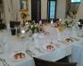 Dworek Złoty Róg Pensjonat i Restaurcja - Zdjęcie 20