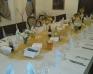 Dworek Złoty Róg Pensjonat i Restaurcja - Zdjęcie 21